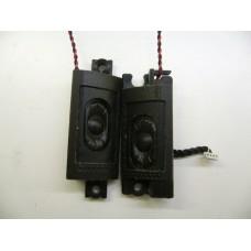 Boxe Asus Pro61s