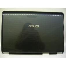 Capac Display Asus  PRO61S