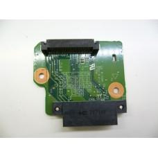 Adaptor DVD HP DV9000