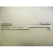 Capac buton pornire Dell pp23la