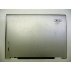 Capac Display Acer Aspire 3680