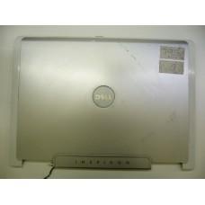 Capac Display Dell pp23la