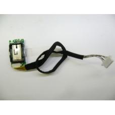 Modul Bluetooth HP NC6120