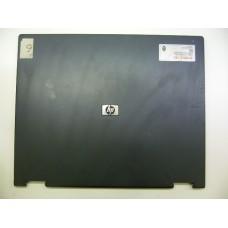 Capac Display HP nc6120