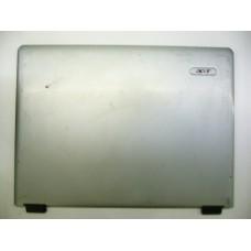 Capac Ecran Acer 1360