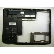 Carcasa Inferioara Acer 5920