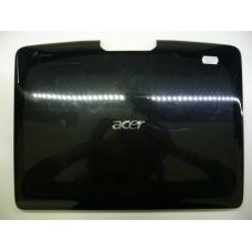 Capac Ecran Acer 5920