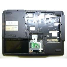 Carcasa Iferioara Acer 5520
