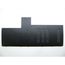 Capac memorii Lenovo B570