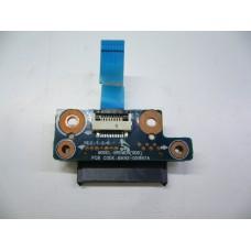 Adaptor dvd sata  Samsung R530
