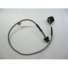 Microfon Clevo Hyrican M67SRU