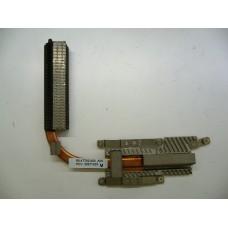 Cooler Acer 5520