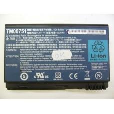 Baterie Acer - 11.1V   4000mAh