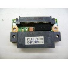 Adaptor HDD Fujitsu Siemens PA1510