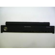 Capac Buton Pornire Acer 6930