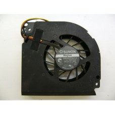 Cooler Acer 3620