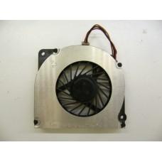 Cooler  Fujitsu T4210 T4215 T4220