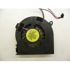 Cooler  HP CQ510 CQ511 CQ515 CQ516 CQ610 CQ615