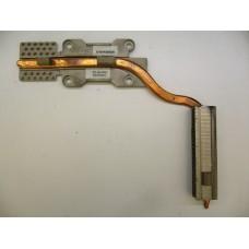 Cooler Acer 5315