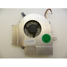 Cooler  Fujitsu Siemens Amilo Li3710