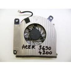 Cooler Acer 3690, 4200