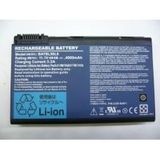 Baterie  BATBL50L6  11.1V___4000mAh