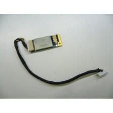 Modul Bluetooth Dell D410