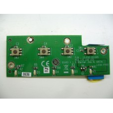 Butoane Multimedia Esystem G335
