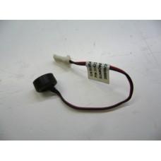 Microfon Acer Aspire 5535
