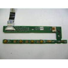 Butoane Multimedia Acer Aspire 5535