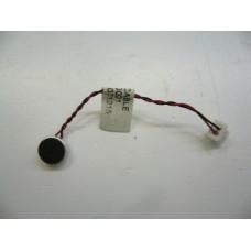 Microfon Asus EEE-PC 4g