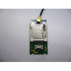 Bluetooth Sony VGN-FW3515