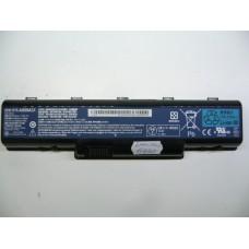 Baterie  AS09A31  10.8V___440mAh  Emachines G430