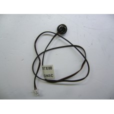Microfon Acer Aspire 5610