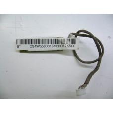 Bluetooth Medion MD96640