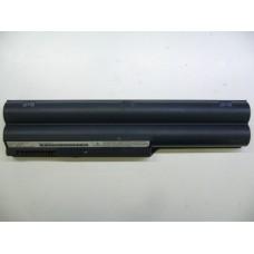 Baterie  FUJITSU FPCBP82 10.8V___4800mAh