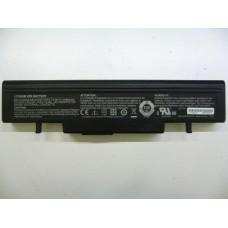 Baterie  DPK-MTXXXSY4 14.8v___2400mAh