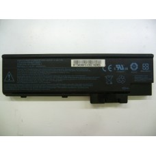Baterie 4UR18650F-2-QC140 14.8V___4400mAh