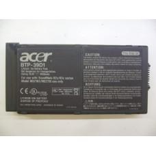 Baterie Acer BTP-39D1  14.8V___3920mAh