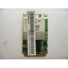 Modul Wireless Acer 5520