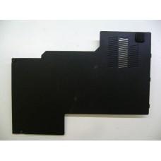 Capac Memorii Lenovo G455-20044