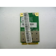 Modul Wireless Acer Aspire 5530G