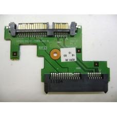 Adaptor hdd sata HP 625