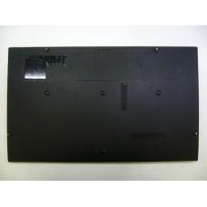 Capac memorii hdd HP 625