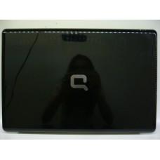 Capac Compaq Presario CQ61