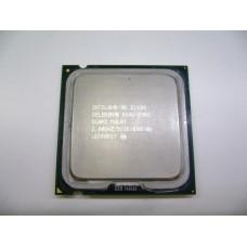 Procesor Intel Celeron Dual Core E1400