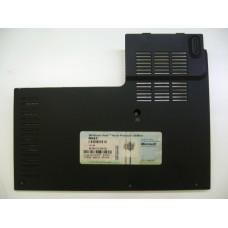 Capac memorii Dell XPS M1330 PP25L
