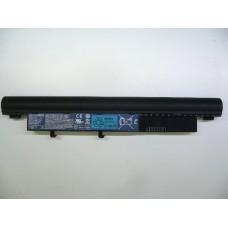 Baterie Acer AS09D36 11.1V___5600mAh