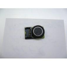 Microfon Acer Aspire 5810TZG - 414G50Mn