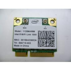Modul Wireless Acer Aspire 5810TZG - 414G50Mn